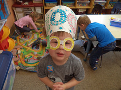 100th day of school 001