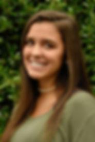 kelsey_iddins_aftercare-teacher.jpg