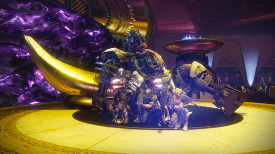 Calus is Schorched.jpg