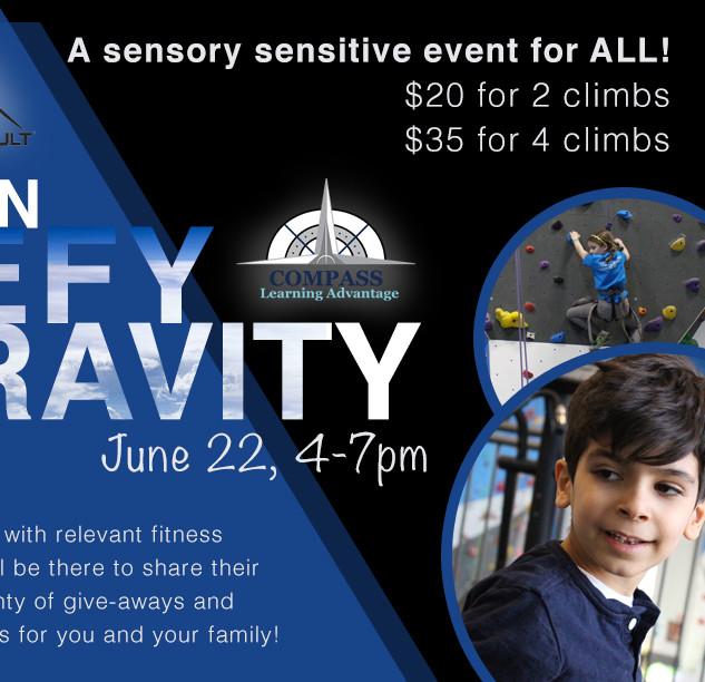 Gravity Vault Event.jpg