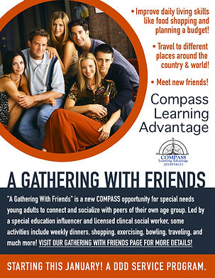 FriendsFlyer.jpg