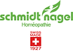 homeopathie.png