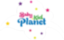 babyandkidplanet .logo.png