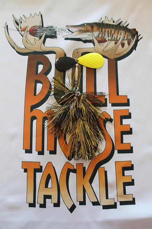 Bumblebee Tuna