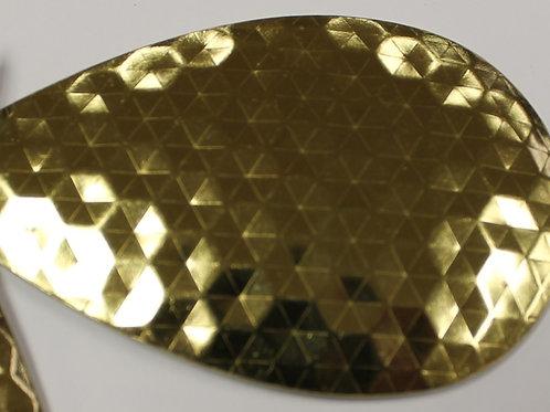 7/7 Gold