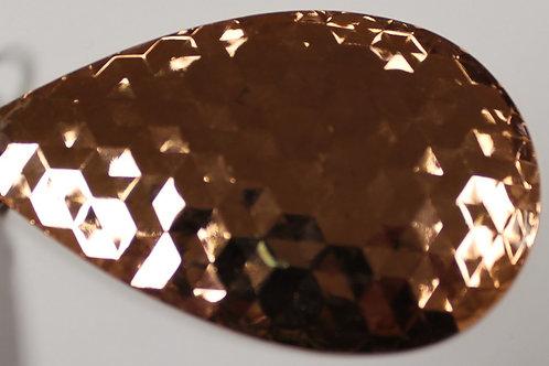 9/9 Copper