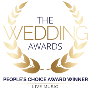 Wedding Awards Winner Banner.png