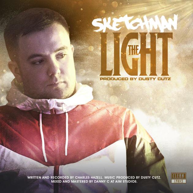the light.jpg