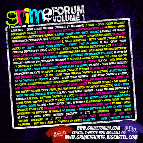 Grime Forum 2.jpg