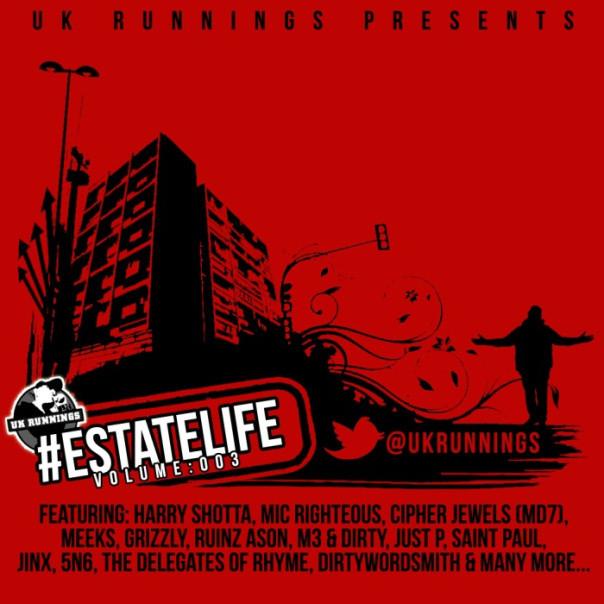 estate-life-3.jpg