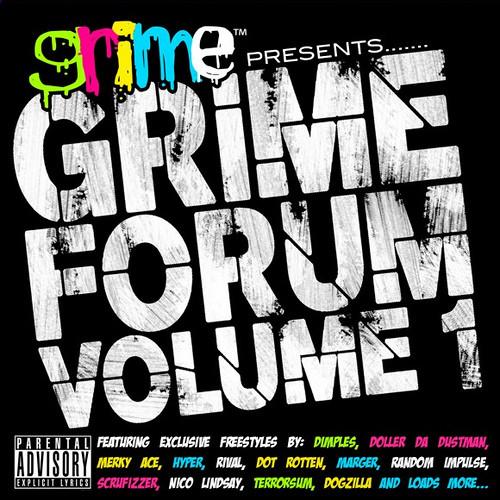 Grime Forum.jpg