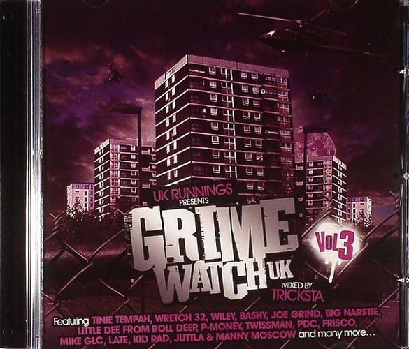 Grime Watch .jpg
