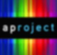 aproject_logo_300px_soloBox.jpg