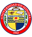 Logo - Unison.png