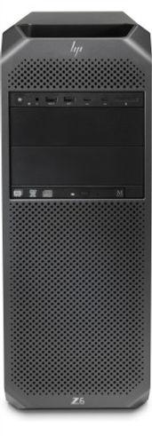Serie HP Z6 G4 Workstation