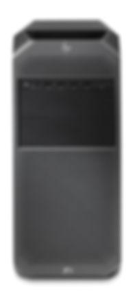 Serie HP Z4 G4 Workstation