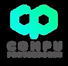 CP-logo vertical N.png
