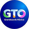 Logo - GTO.jpg