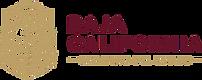 Logo - GBC.png