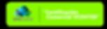Certificación Comercial VCENTER