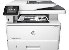 HP Laserjet Pro M426dw, fdw.