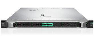 DL360 Gen10 Intel Xeon 8100, 6100, 5100, 4100, 3100