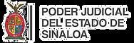 Logo - PJDES.png