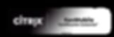 Certificación Comercial XenMobile Citrix