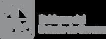 Logo - GES (2).png
