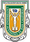 Logo - UABC.png