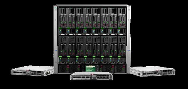 Configuración TI | Compuproveedores | Hermosillo