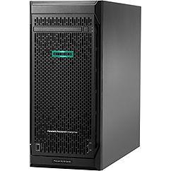 ML350 Gen10  Intel Xeon 8100, 6100, 5100, 4100, 3100