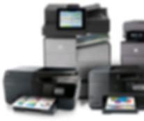 Impresión | Compuproveedores | Hermosillo