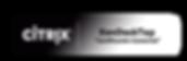 Certificación Comercial XenDeskTop Citrix