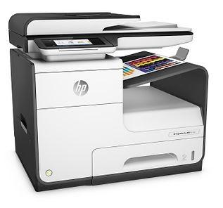 Comodato de impresión Compuproveedores
