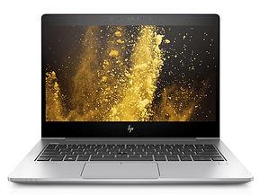 Serie HP EliteBook 1040 G4 Notebook