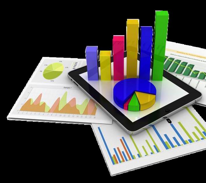 Servicios Financieros | Compuproveedores | Hermosillo