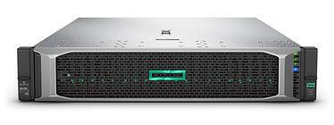 DL560 Gen10  Intel Xeon 8100, 6100, 5100