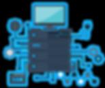 Consultoria TI | Compuproveedores | Hermosillo