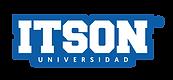 Logo - Itson.png