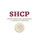 Logo - SHCP.png