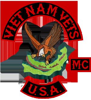 Viet Nam Vets MC - USA
