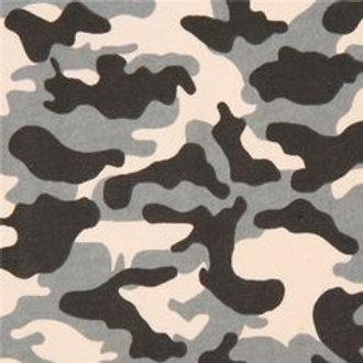 Military Grey Leggings