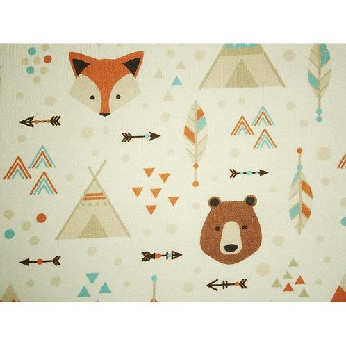 Fox & Bear Leggings