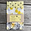 Thumbnail: Busy Bees Kitchen Pack - Beeswax Wraps