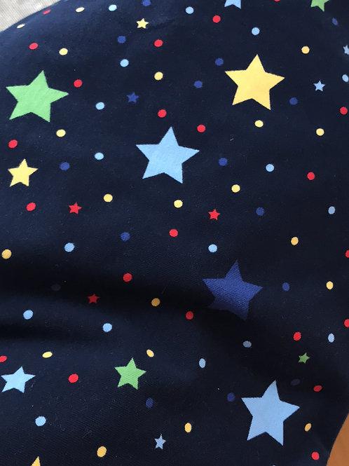 Rainbow Stars Jersey