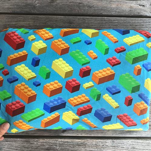 Bricks- Digital print