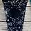 Thumbnail: Galactic Black Lounge Pants