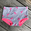 Thumbnail: Flamingo Play Pants