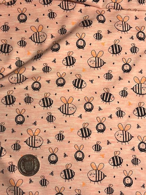 Bee Jersey
